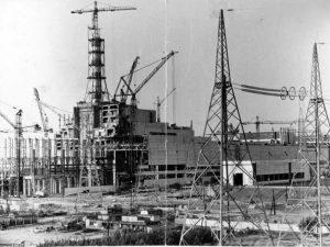 chernobyl-1970