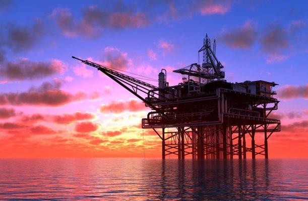 Petrolio: Opec alza stime su domanda