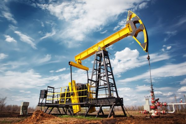 permiano exxon chevron