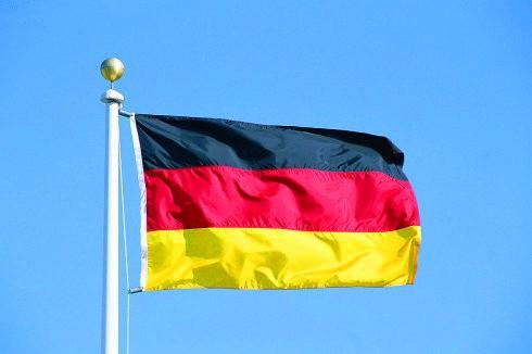 interconnettore germania paesi bassi