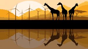 energie-rinnovabili-africa