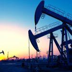 petrolio brent