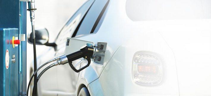 dieselgate CNG