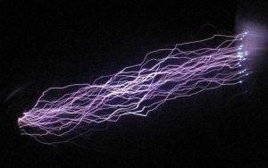wireless energia