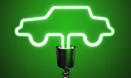 Rivian Auto Elettriche