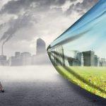 transizione energetica bnp