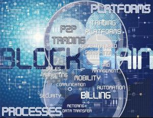 blockchain-energy
