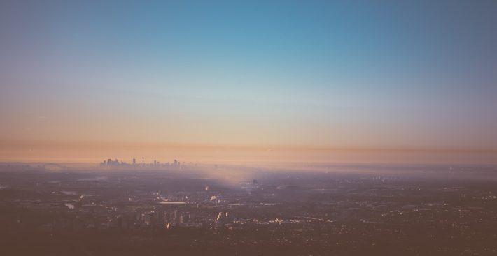 city-sky-skyline
