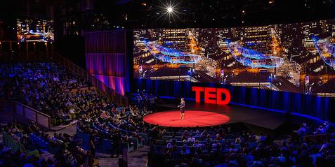 TED@BCG