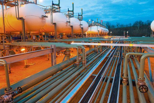 pipelineSNAM