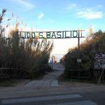 san Basilio San Foca