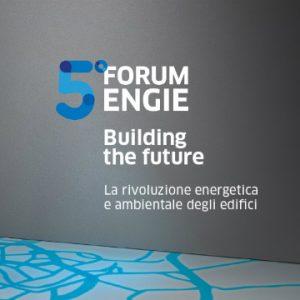forum engie