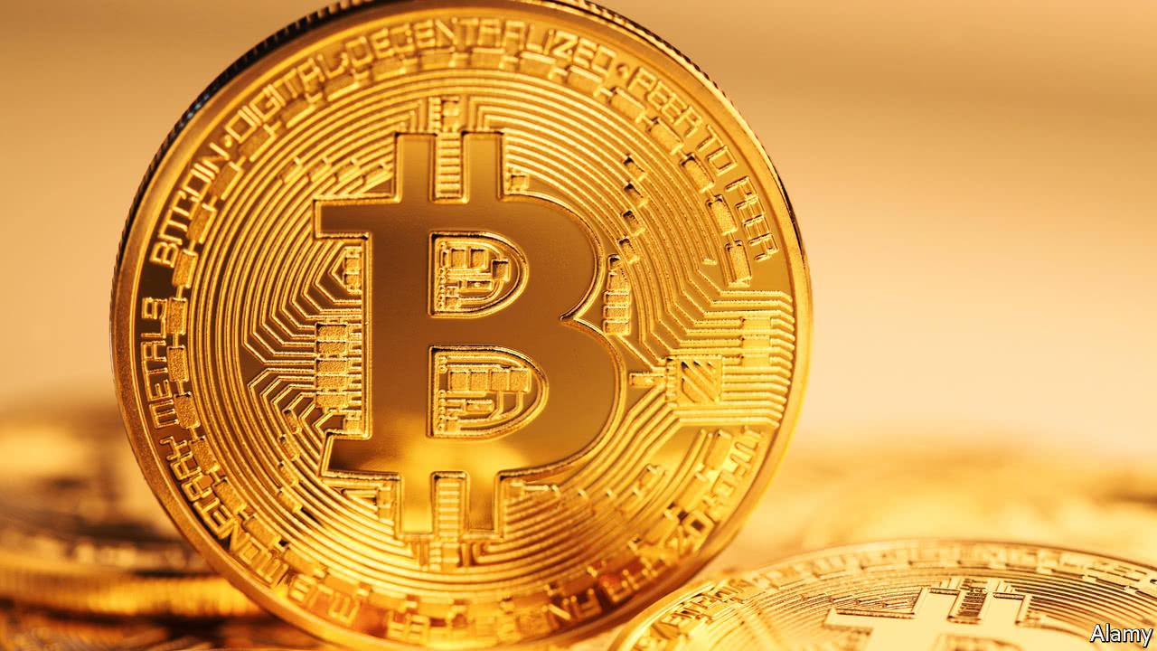 ▷ Valore Bitcoin (BTC): Quotazione Prezzo in tempo reale