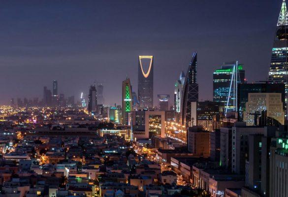 L'Arabia Saudita riaprirà i cinema dal prossimo anno, dopo oltre 35 anni