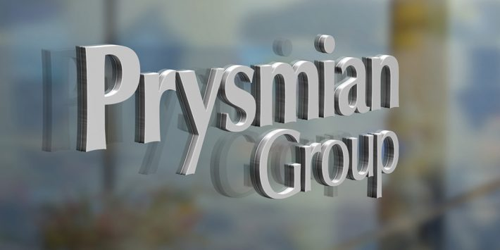 Prysmian, acquistata General Cable per 3 miliardi di dollari
