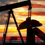petrolio usa