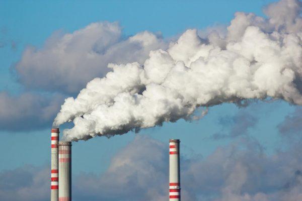 toshiba centrali carbone