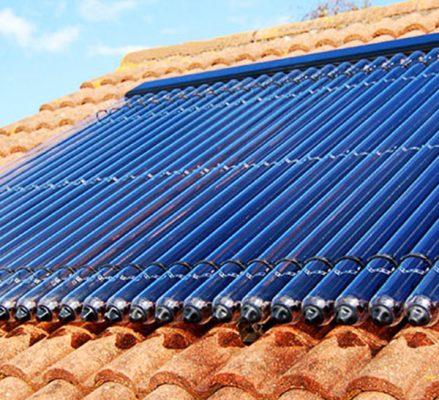 rinnovabili termiche