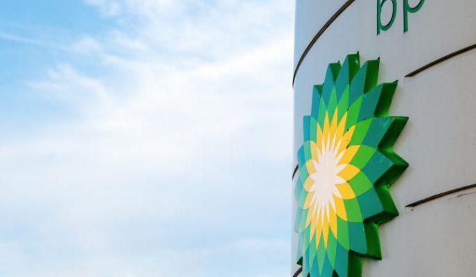 compagnie petrolifere futuro