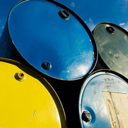 Petrolifero