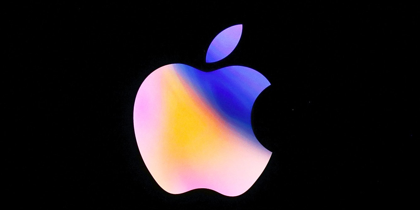 Apple registra nuovi device, in arrivo iPhone SE2?