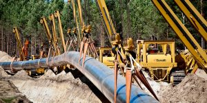 Bonatti_Pipeline