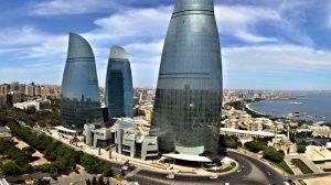 azerbaijan-