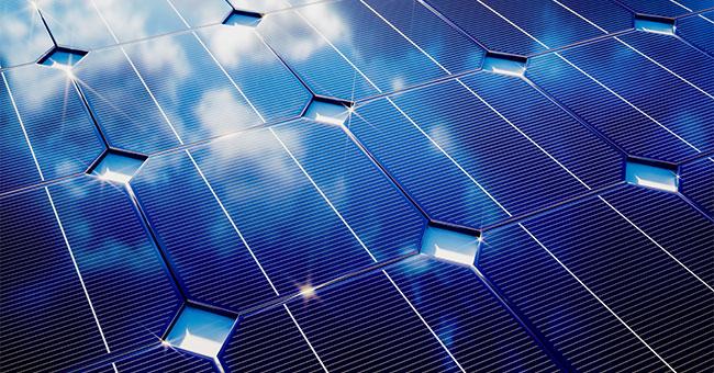 fotovoltaico enea