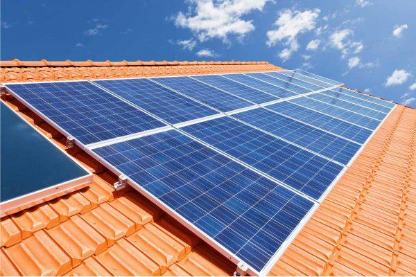 fotovoltaico successi