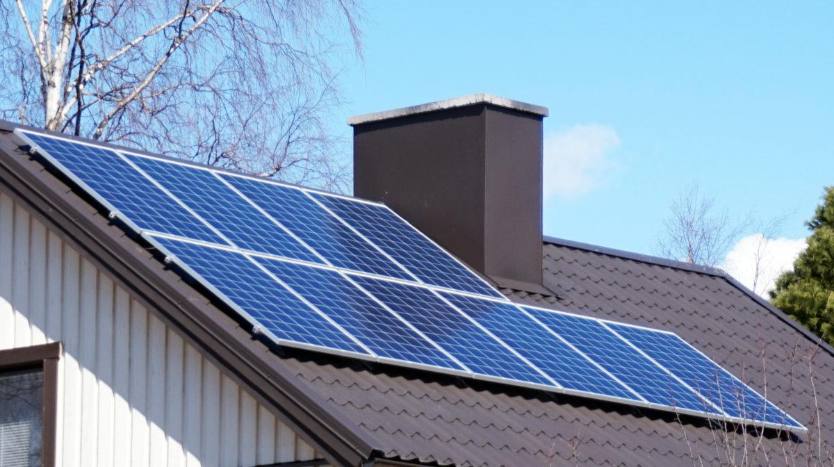 Impianti Fotovoltaici In Vendita Puglia all'ikea arriva il fotovoltaico chiavi in mano - energia oltre
