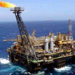 petrolifere