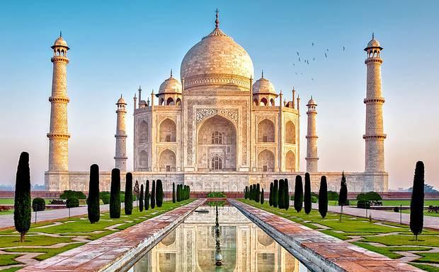aws_india