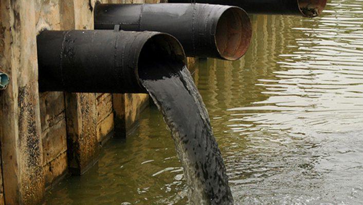 Gli investimenti nel settore idrico sono passati dai 5 miliardi del biennio 2016-2017 ai 7 miliardi del 2018-2019 e quelli della depurazione sono cresciuti da 1,3 a 1,9 miliardi