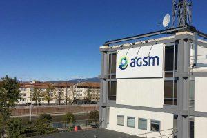Agsm-Aim