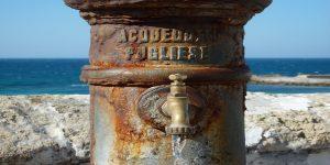 Acquedotto Pugliese Aqp