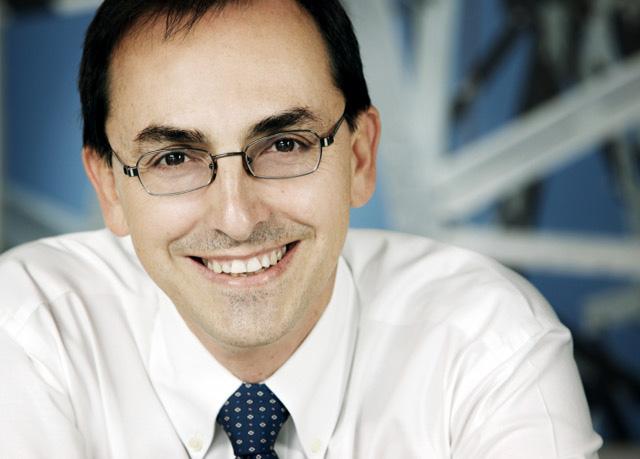 Gianni Vittorio Armani