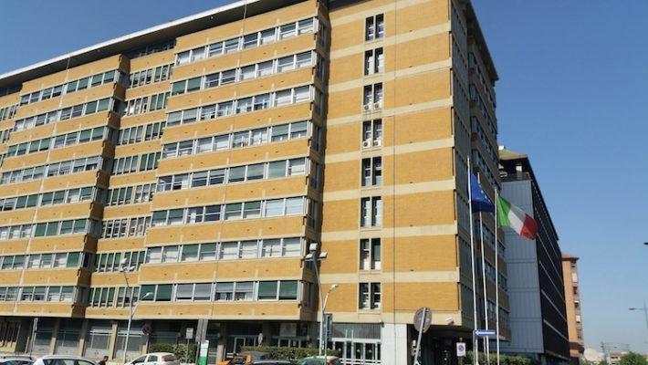 Ministero della Transizione ecologica