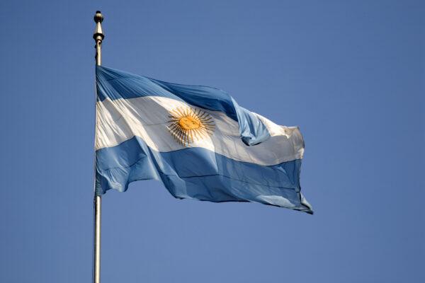 gnl argentina