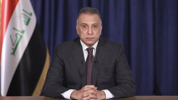 iraq stati uniti iran