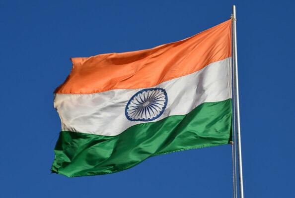 india elettricità