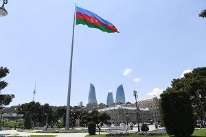 LAzerbaigian